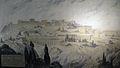 1888 Hochstadt Pergamon anagoria.JPG