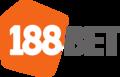 188BET logo.png