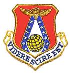 188 Tactical Reconnaissance Gp emblem.png