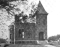 1899 EastBridgewater public library Massachusetts.png
