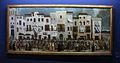 18 Tinell, exposició Indianes, el Born al segle XVIII.jpg