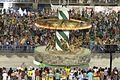 19-02-12 Rio de Janeiro - Sambadrome Marquês de Sapucaí 12.jpg