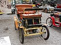 1900 Barré Vis-a-vis, 498cc 4,5cv 40kmh (inv 1903) photo 1.jpg