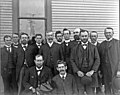 1902 General Conference Mennonite Church meeting (14768678044).jpg