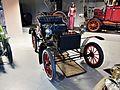 1903 DURYEA FOUR-WHEELED GASOLINE SURREY.JPG