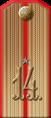 1904ir054-p13.png