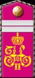 1904ossr01-03v