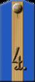 1907ir15-p16.png