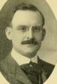 1908 Arthur Nason Massachusetts House of Representatives.png