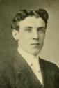 1908 Daniel L Sullivan Massachusetts House of Representatives.png