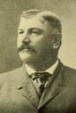 1908 Eugene Shaw Massachusetts House of Representatives.png
