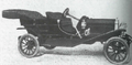 1909 Lambert model 30 touring.png
