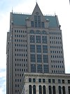 190 South LaSalle Street, Chicago.jpg