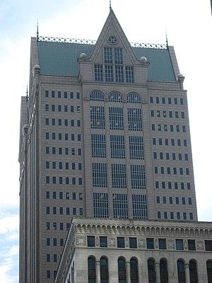 U.S. Bank Building (Chicago)