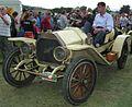 1910 Overland Model 38 (15373032762).jpg