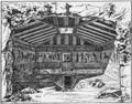 1911 Britannica-Architecture-Corneto.png