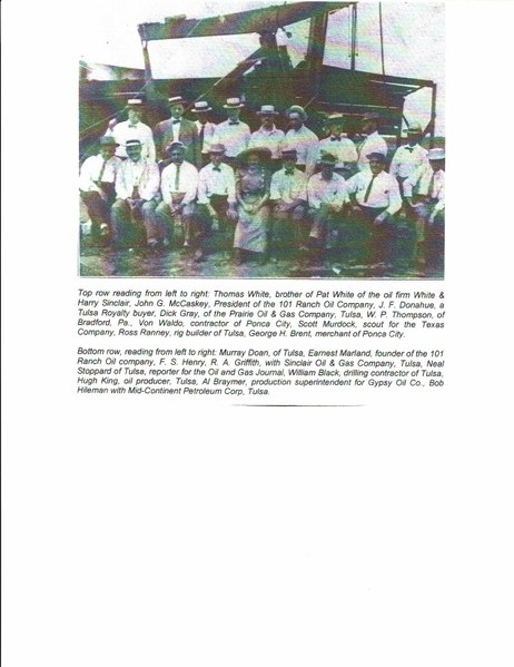File:1911 gathering of 101 Ranch oil Company first well pdf