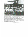 1911 gathering of 101 Ranch oil Company first well.pdf
