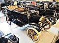 1914 Ford T Open Touring 4 cylinder pic3.JPG
