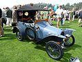 1914 Peugeot Bebe BP1 (3828793811).jpg