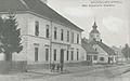 1914 postcard of Slovenska Bistrica (3).jpg