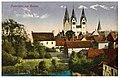 1918-Paderborn-am-Damm.JPG