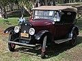 1921 Studebaker Special Six - fvl (5039484683).jpg