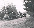 1921 Tanks and Trucks Marvin D Boland Collection BOLANDB4007.jpg