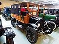 1923 Ford Model T Passenger Bus pic6.JPG