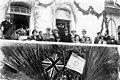 1925 ביקור לורד בלפור בגימנסיה - iגימנסיה הרצליהi btm10141.jpeg