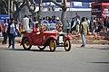 1926 Austin - 7 hp - 4 cyl - WBP 1443 - Kolkata 2017-01-29 4348.JPG