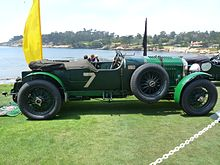 British Racing Green Wikipedia