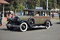 1928 Studebaker - 100 hp - 8 cyl - WGZ 82 - Kolkata 2017-01-29 4334.JPG
