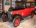 1929 Singer 8 Junior Front.jpg