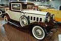 1930 Hudson Model T Coupe -- Hostetlers (6929572189).jpg