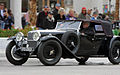 1932 Alvis Speed 20A Sport Tourer - fvl.jpg