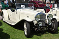 1932 Alvis Speed 20 SA 9682972988.jpg