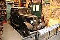1933 Ford Model Y 930cc.jpg