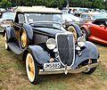 1934 Ford V8 Roadster (33000381355).jpg