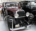 1936 Hispano Suiza K6 (31468244970).jpg