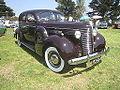 1937 Buick Series 40 Special Sedan (8405236940).jpg