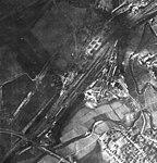 1941-Moskva-Sortirovochnaya-Kievskaya (cropped).jpg