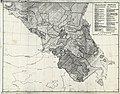 1941 map - Caucasian peoples.jpg