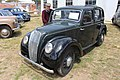 1943 Morris 8 Series E 4 door Saloon (31911974464).jpg