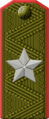 1943inf-pf00o.png
