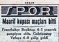 1944 05 20 Aksam.jpg