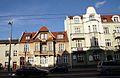 1945vik Sopot, zespół urbanistyczny miasta. Foto Barbara Maliszewska.jpg