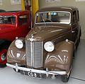 1947 Austin 8hp saloon (31803459386).jpg