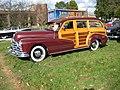 1947 Pontiac (4364427484).jpg