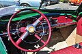 1949 Plymouth Special Deluxe Convertible dash 01.jpg